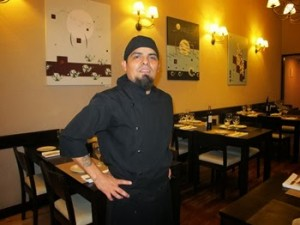 chefAlejandroVegadeJacaranda_thumb[2]