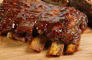 Algunos consejos para lograr buenas carnes ahumadas en caliente.